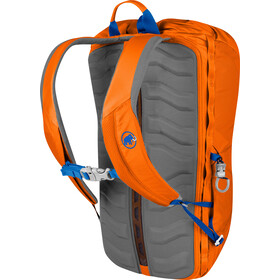 Mammut Trion Nordwand 20 Backpack 20l sunrise